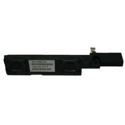 HP 418883-001-RFB notebook reserve-onderdeel