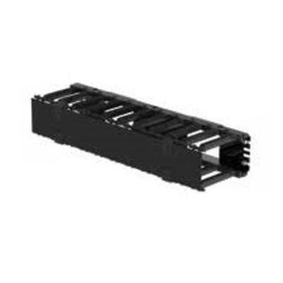 Eaton ETN-HDHCM2UB Rack-toebehoren