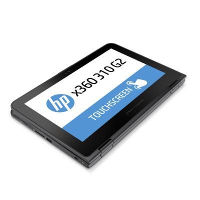 HP N1A35EA#ABH laptop