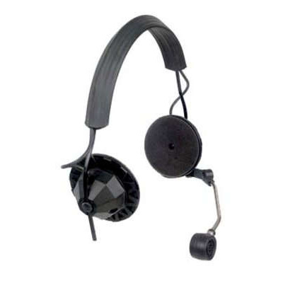 3M 7000107822 Headsets