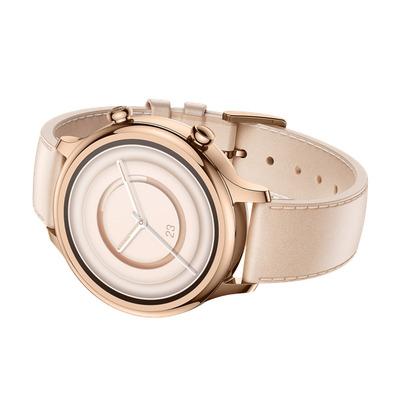 Mobvoi P1023003500A smartwatches