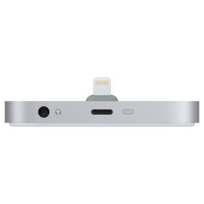 Apple ML8H2ZM/A mobile device dock station