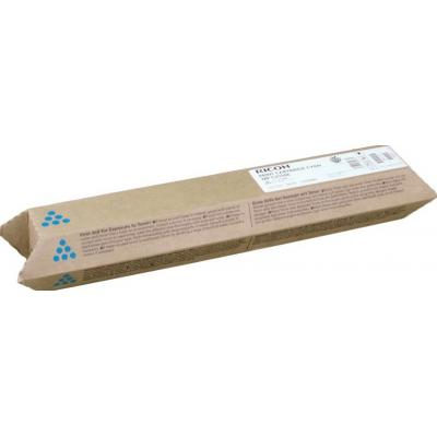 Ricoh 842060 toners & lasercartridges