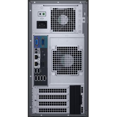 DELL FYH48 server