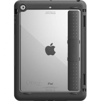 Otterbox 77-41160 tablet case