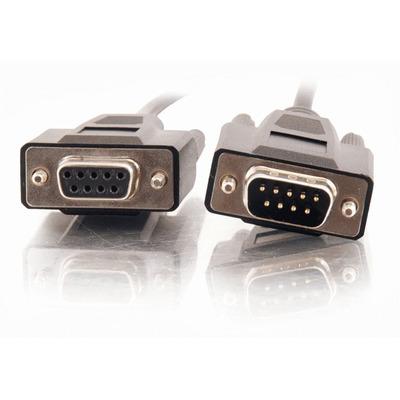 C2G 81382 Seriële kabels