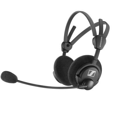 Sennheiser 507250 Headsets
