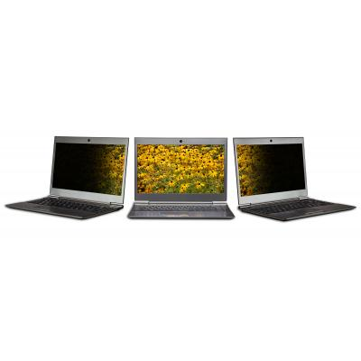 Origin Storage OSFNB2WPI15.6WL-5550 schermfilter