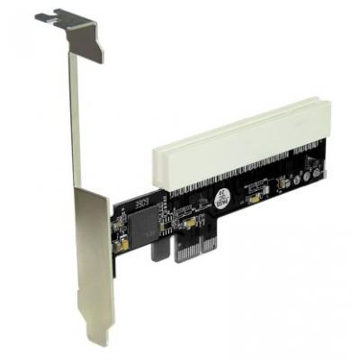 Sedna SE-PCIE-PCI-01 interfaceadapter