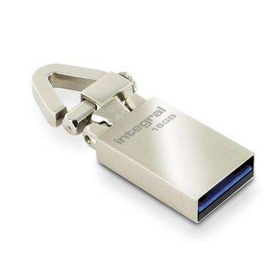 Integral INFD16GBTAG3.0 USB flash drive