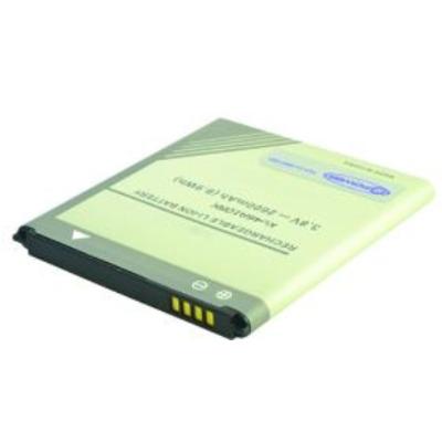 2-Power MBI0128A mobiele telefoon onderdelen