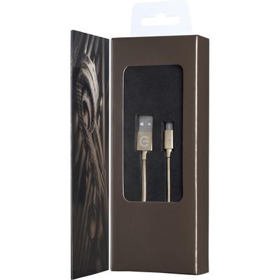 eSTUFF ES80112-GOLD USB-kabels