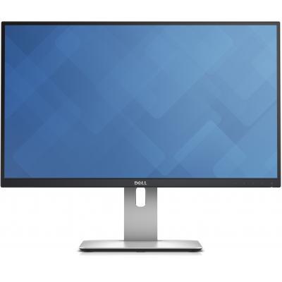 DELL 210-ADZG monitor