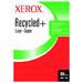Xerox 003R91912 papier