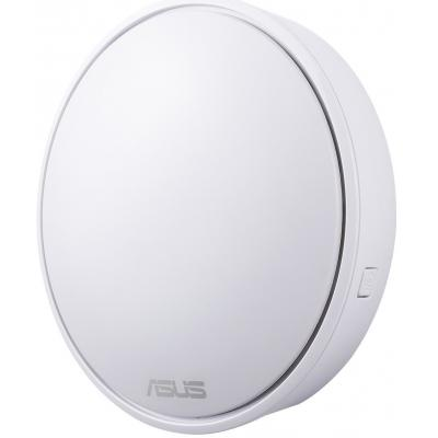 ASUS 90IG04B0-BO0B20 wireless router