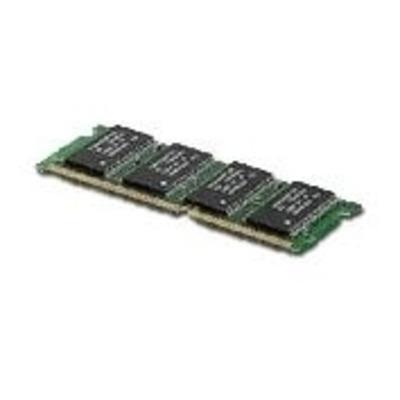 Epson 7012079 Printergeheugen