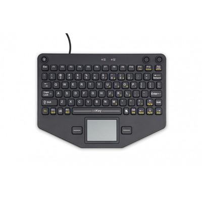 Gamber-Johnson 7300-0332 toetsenborden