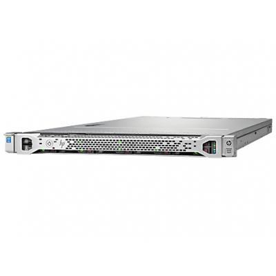 Hewlett Packard Enterprise 783361-425-STCK1 server
