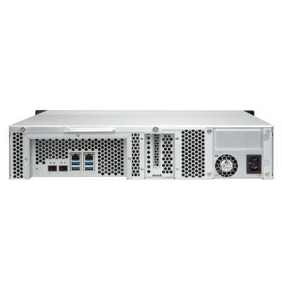 QNAP TS-832XU-4G NAS