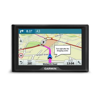 Garmin 010-01678-2G navigatie