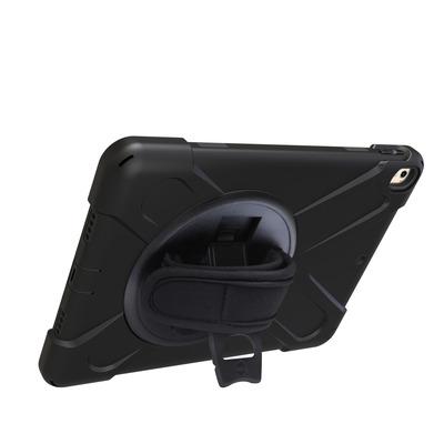 eSTUFF ES681546-BULK tablet hoes