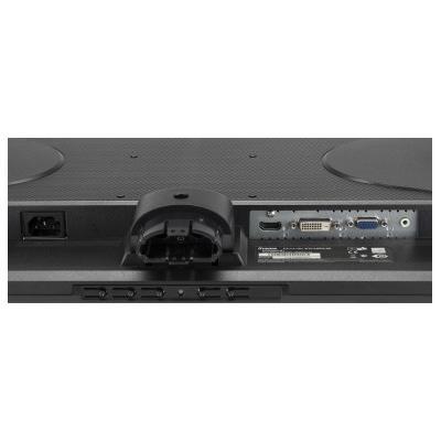 iiyama E2480HS-B2 monitor