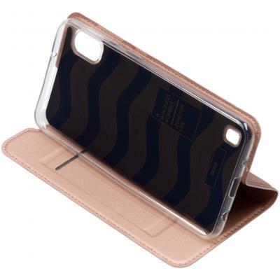 Dux Ducis A105F08029003 mobiele telefoon behuizingen