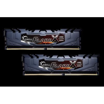 G.Skill F4-3200C16D-16GFX RAM-geheugen