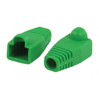 Valueline VLCP89900G kabelbeschermer