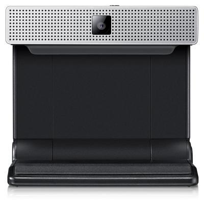 Samsung VG-STC5000 webcam