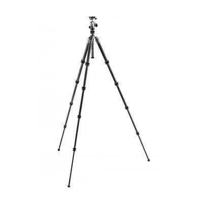 Gitzo GK1555T-82TQD camera kit