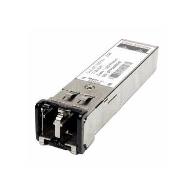 Cisco GLC-FE-100FX-R4 media converter