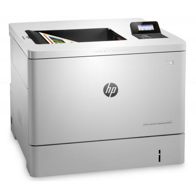HP B5L24A#B19 laserprinter