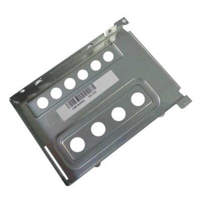 Acer 33.ML9N2.002 notebook reserve-onderdeel
