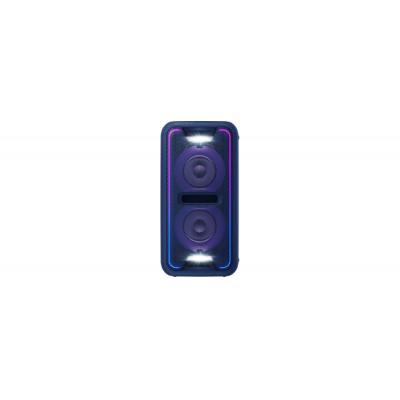 Sony GTKXB7L draagbare luidspreker