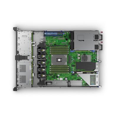 Hewlett Packard Enterprise P17201-B21/72983164 servers