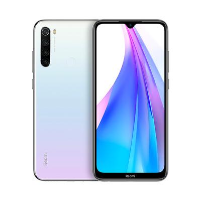Xiaomi MZB8470EU smartphones