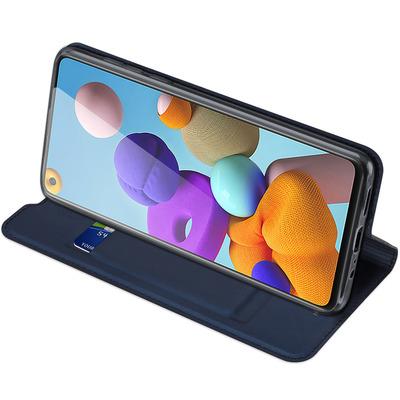 Dux Ducis A217F06227202 mobiele telefoon behuizingen