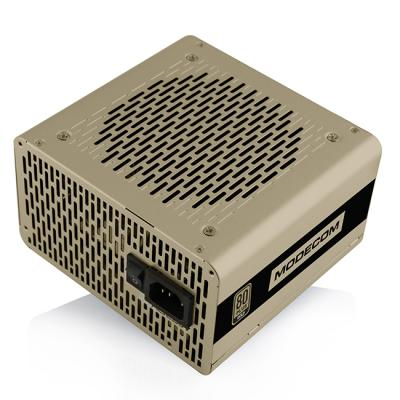 Modecom ZAS-MC90-SX-500-ATX-APFC power supply unit