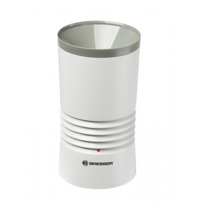 Bresser Optics 7002530 regenmeter