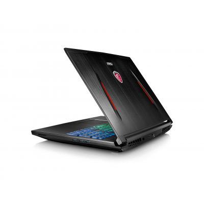MSI GT62VR 6RD-019NL laptop