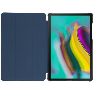Dux Ducis T72007956002 tablet hoes