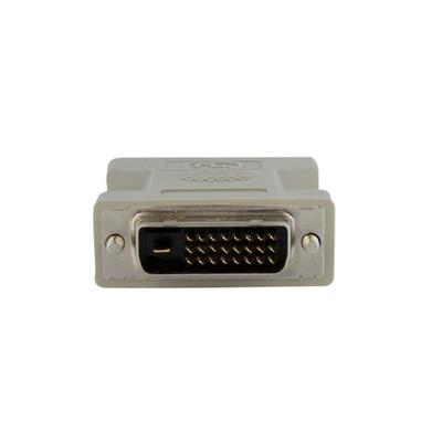 StarTech.com DVIIDVIDFM kabeladapters/verloopstukjes