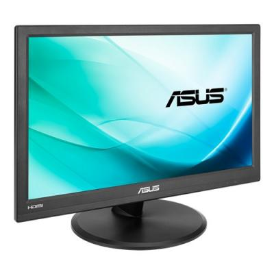 ASUS 90LM02G1-B02170 touchscreen monitor