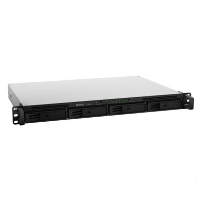 Synology RS816 NAS