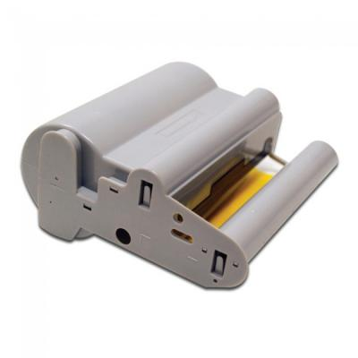 Vupoint Solutions ACS-IP-P20-VP inktcartridges
