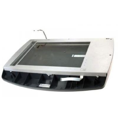 HP Q6502-60116 printing equipment spare part