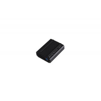 DJI CP.BX.000177 HDD/SSD docking station