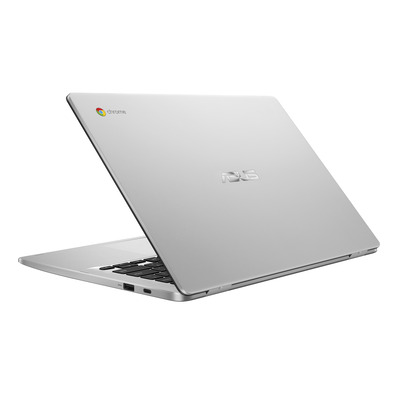ASUS 90NX01Y1-M06560 laptops