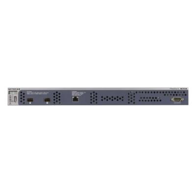 Netgear WC9500-10000S gateway